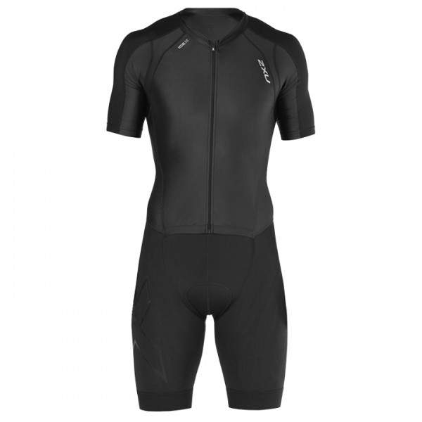 Body triathlon 2XU Compression