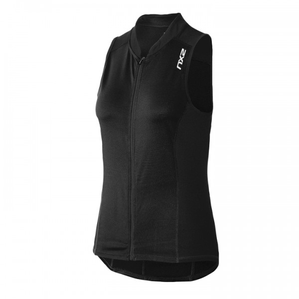 Body triathlon 2XU Active Multi-Sport nero