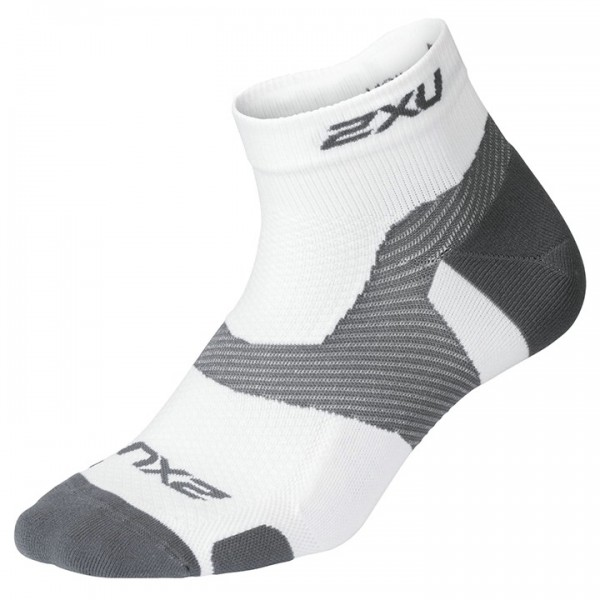 Calze ciclismo 2XU Vectr Light Cushion