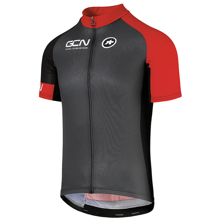 Maglia GLOBAL CYCLING NETWORK Training 2019