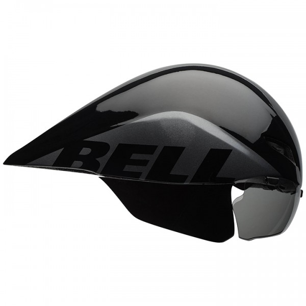 Casco cronometro BELL Javelin 2017