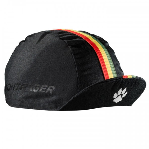 Cappello ciclismo BONTRAGER Cotton Heritage