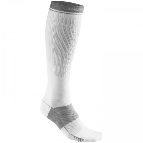 Calzettoni CRAFT Compression