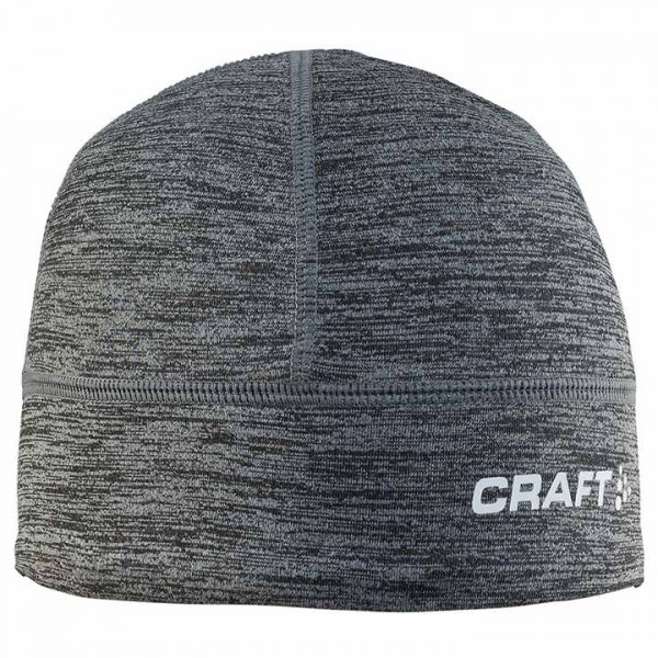 Cappello sottocasco CRAFT Thermal Light