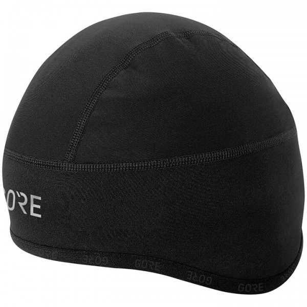 Cappello sottocasco GORE C3 Gore Windstopper