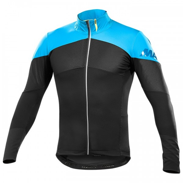 Light Jacket MAVIC Cosmic Pro