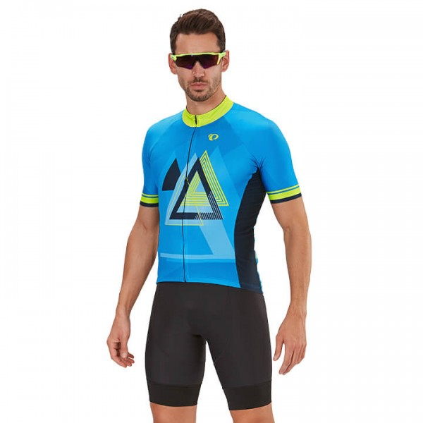 Set (2 articoli) PEARL IZUMI Elite Pursuit LTD
