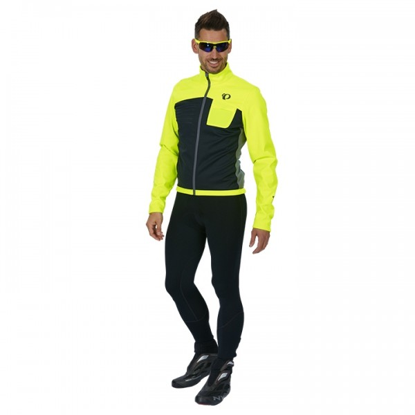 Set (2 articoli) PEARL IZUMI Select Escape Softshell