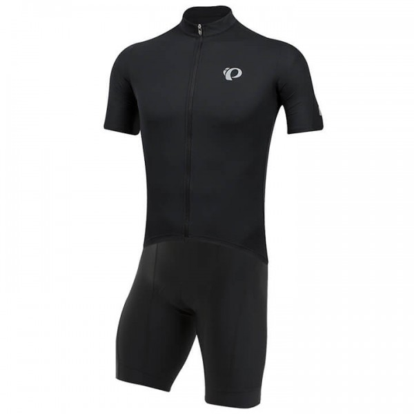Set (2 articoli) PEARL IZUMI Select Pursuit