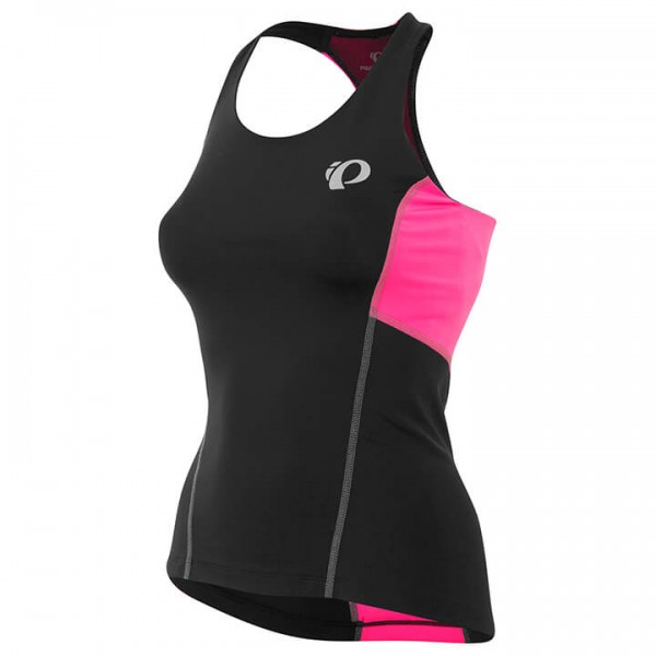 Top triathlon PEARL IZUMI Select Pursuit