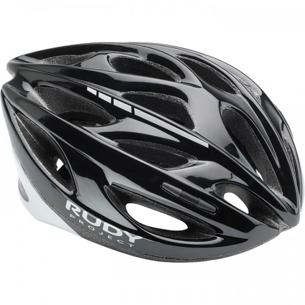 Casco ciclismo RUDY PROJECT Zumy