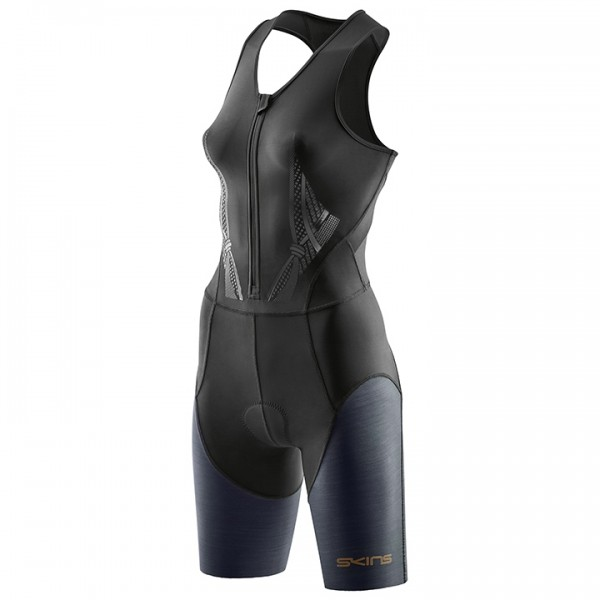 Body triathlon SKINS DNAmic