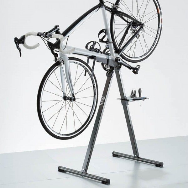 Supporto TACX Cyclestand