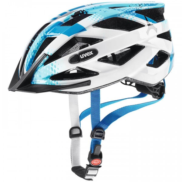 Casco ciclismo UVEX Air Wing 2019