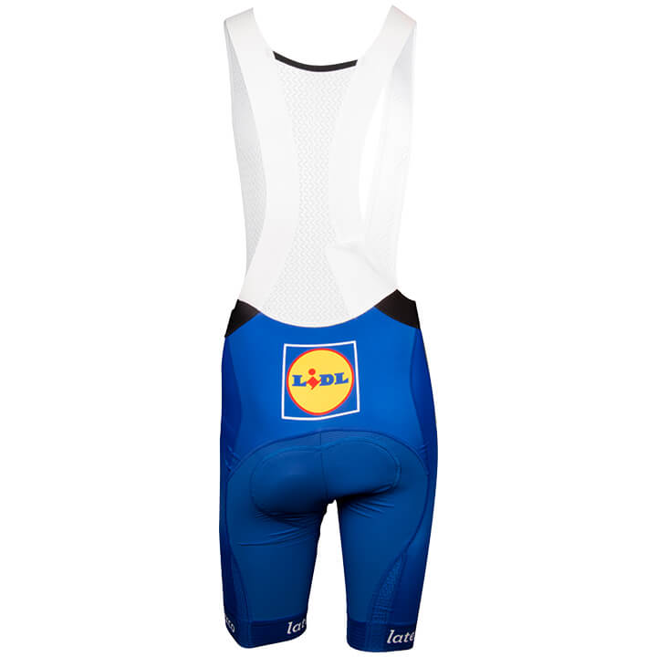 Set (2 articoli) DECEUNINCK-QUICK STEP PRR Summer 2019
